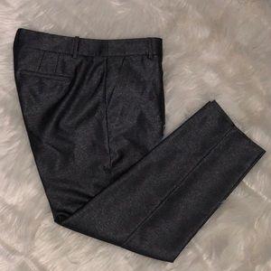 J Crew Cropped Pants